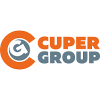 Cuper Group
