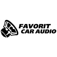 FAVORIT CAR AUDIO
