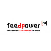 feedpower