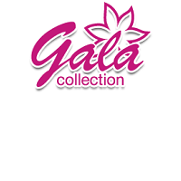 GALA collection