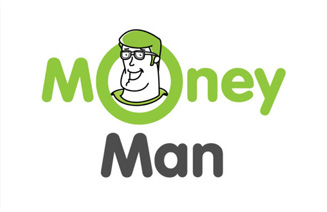 MoneyMan (Манимен)