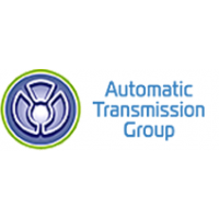 Automatic Transmission Group