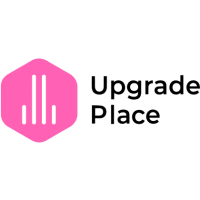 Upgrade-place